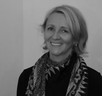 TDJ Ludmila Annenkova (Latvia)